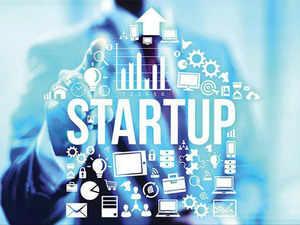 startup-bccl