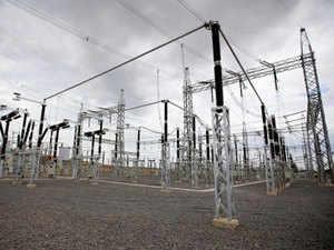 electricity-REU