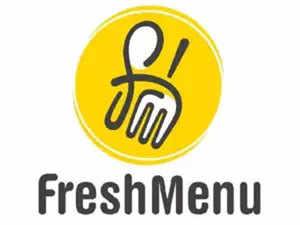 FreshMenu-et