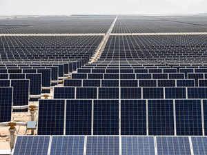 solar-power-afp