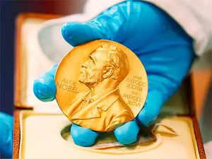 Nobel-economics-prize