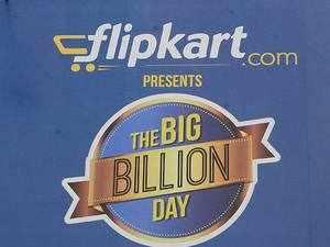 Flipkart teams up with Bajaj Allianz to offer insurance