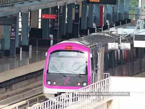 beng-metro-bccl