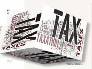 tax63
