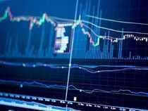 Share market update: YES Bank, Kotak Mahindra Bank keep Nifty Private Bank index up