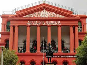 Karnataka-High-court-bccl