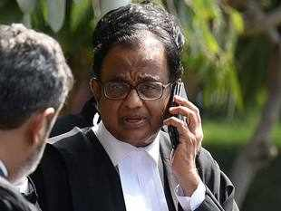 Aircel-Maxis case: Interim protection extended to Chidambarams