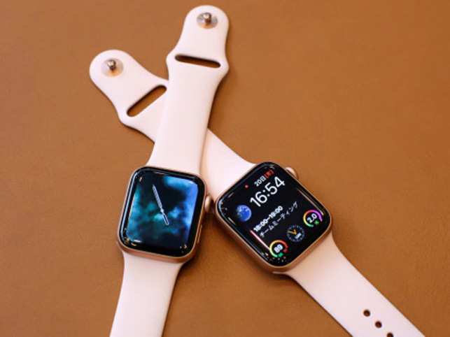 apple iphone watch price flipboard ios your apple series 4 may crash and 13485