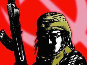 16 Naxals arrested in Chhattisgarh