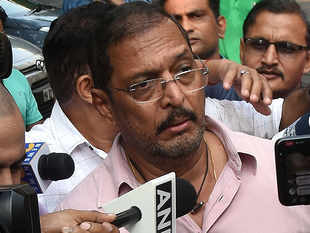 What was true yesterday, remains true even today: Nana Patekar