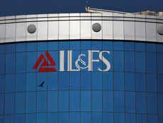 BOI Axa Credit Risk Fund writes off IL&FS exposure