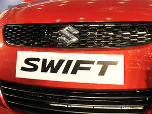 Swift-BCCL