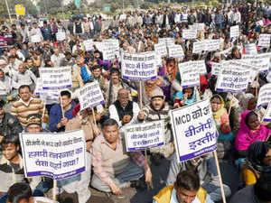 sanitation-workers-agencies