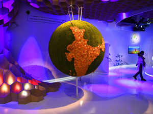 climate_india_afp