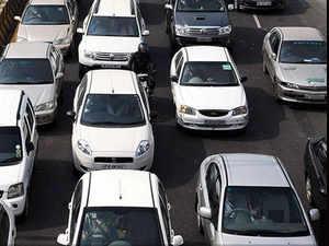 cars-noida1-bccl
