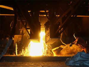 steel-plant-bccl