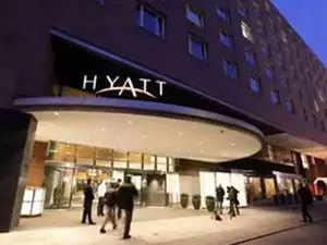 Hyatt-et