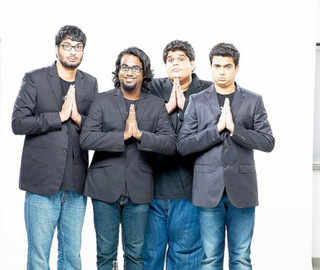 Hotstar cancels season 3 of AIB show amidst allegations against Tanmay Bhat, Khamba