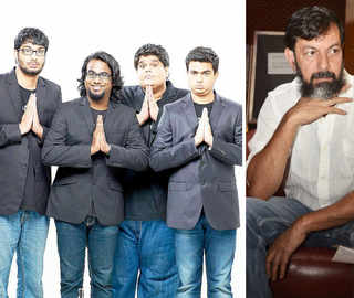 MAMI film festival drops AIB, Rajat Kapoor's films from line-up