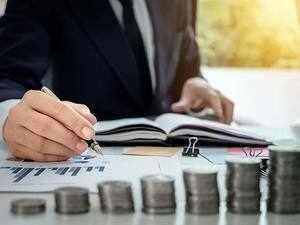 Sebi panel suggests single investment regime for NRIs