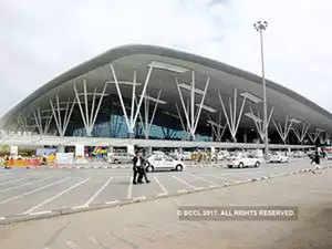 bengaluru-airport-bccl