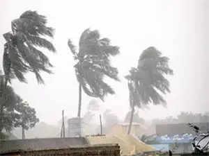 cyclone-odisha-Agnecies