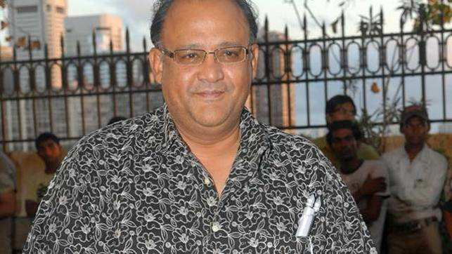 #MeToo: Alok Nath accused of rape by director