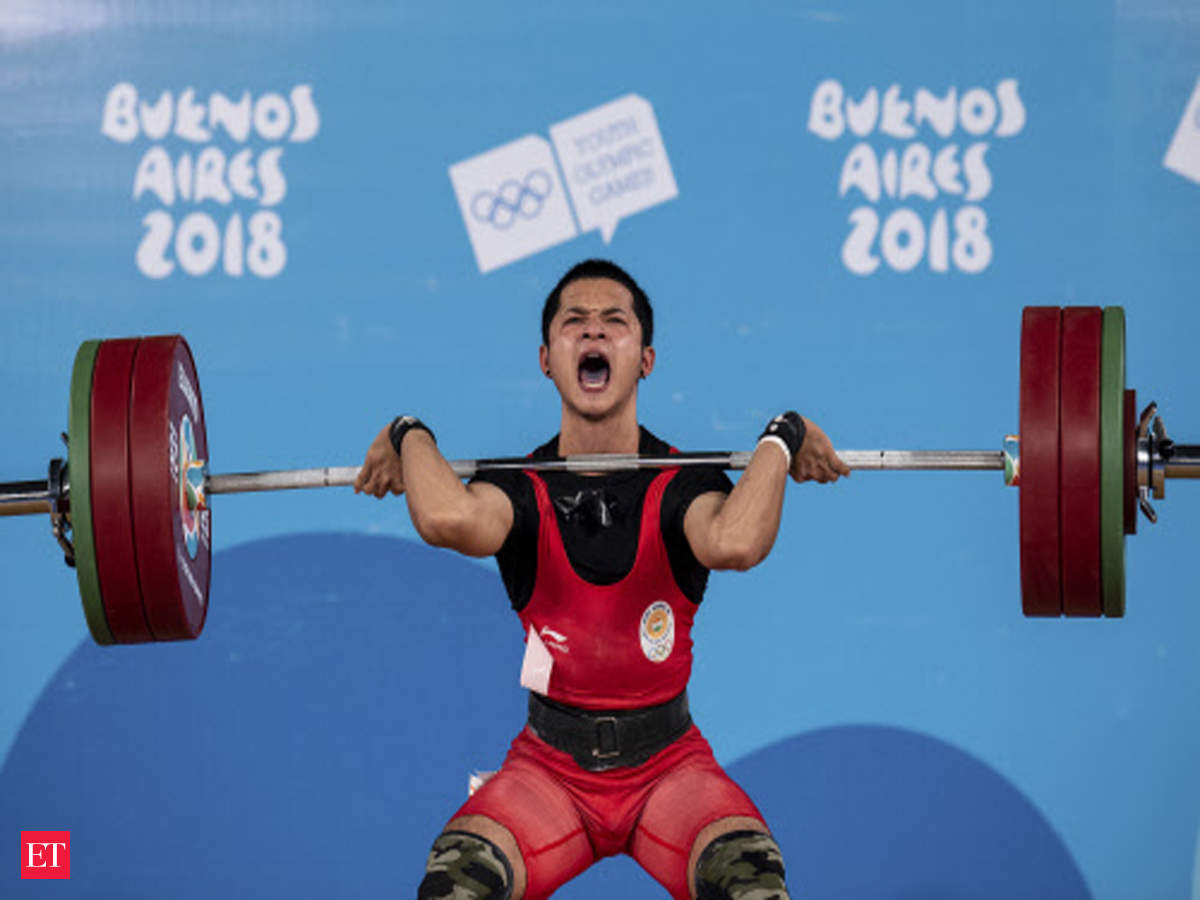 Communication on this topic: How to get gold medal lifting power, how-to-get-gold-medal-lifting-power/