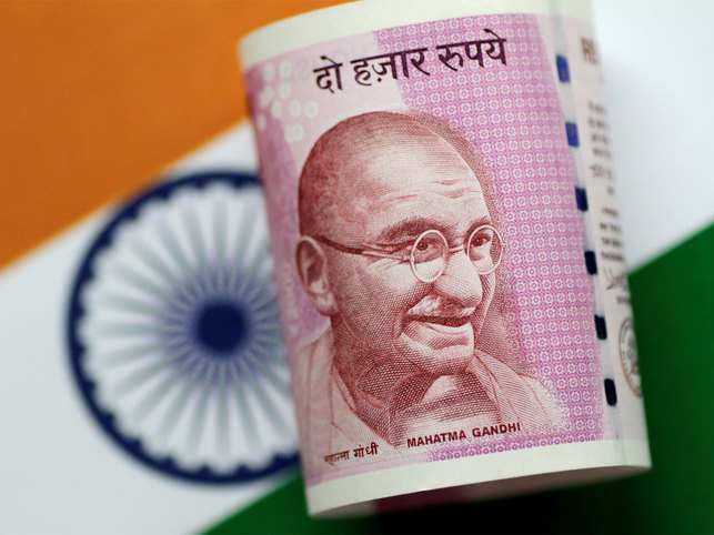 India seen escaping Argentina's fate as remittances curb deficit