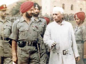 Nehru-bccl