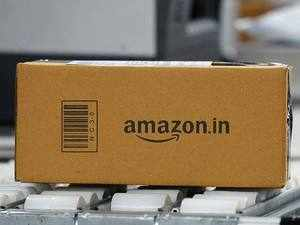 Amazon Prime Sale: Special offers for 'Great Indian Festival Sale 2018'
