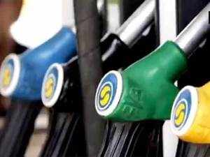 No respite to common man from skyrocketing fuel prices despite rate cut