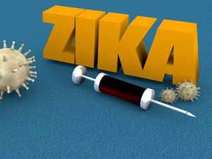 Zika-bccl