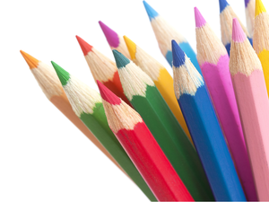 color-pencils-getty