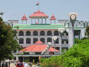 Madras-high-court-BCCL