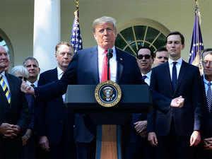 Donald-trump-AFP1