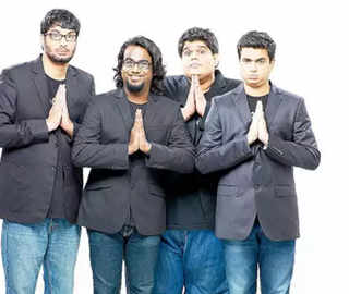 #MeToo in India: AIB loses lucrative deals, may dissolve soon