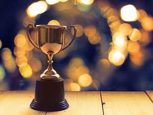 award--getty