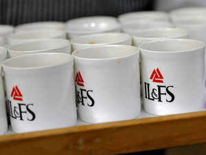 Ex-Goldman banker looks to fill India lending gap after IL&FS
