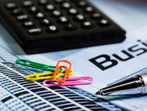 business-planning.BCCL