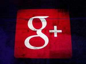 Google announces new developer guidelines after Google+ breach