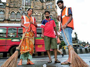 CivicWorkers.Bccl