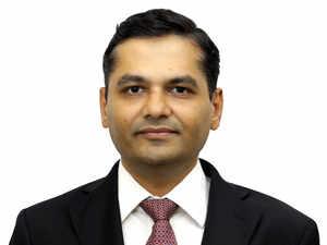 Chandraprakash Padiyar, Tata MF