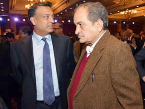 Sumant-Sinha
