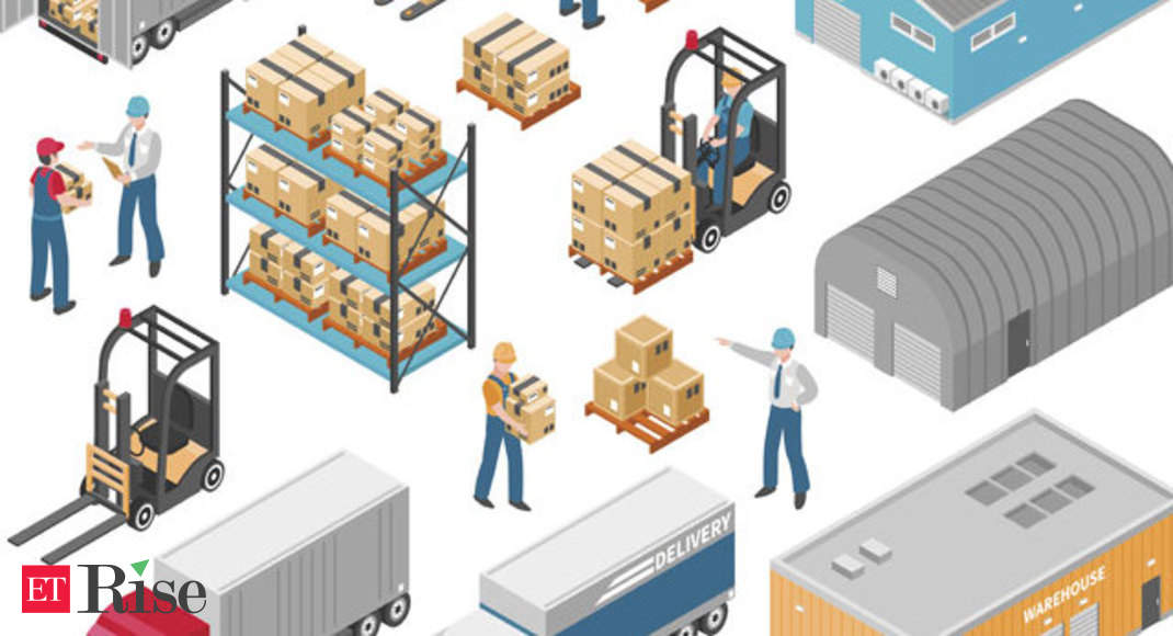 E-commerce sector driving demand for warehousing in Bengaluru: Report