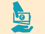 Syndicate Bank hikes 3 months' MCLR by 10 basis points
