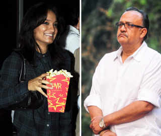 Now Sandhya Mridul lashes out at Alok Nath, says actor made untoward advances