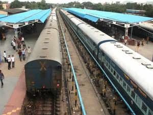 railways-BCCL