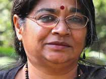 Dakshita Das, NHB