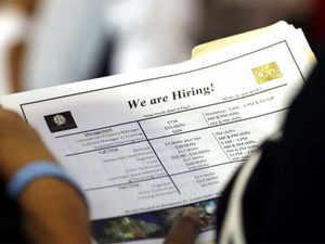 hiring-generic